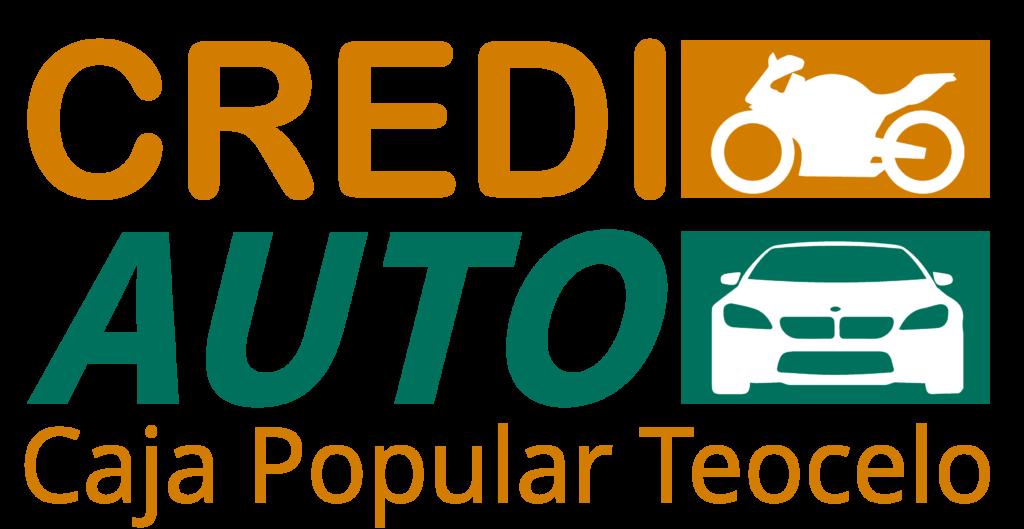 AUTOMOVIL MOTOCICLETA