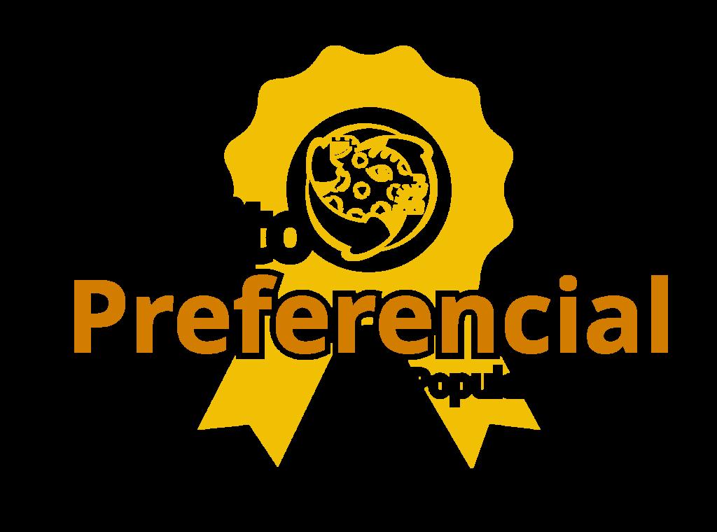 CREDITO PREFERENCIAL