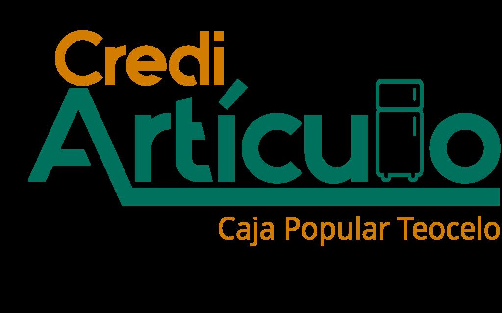 Créditos-06