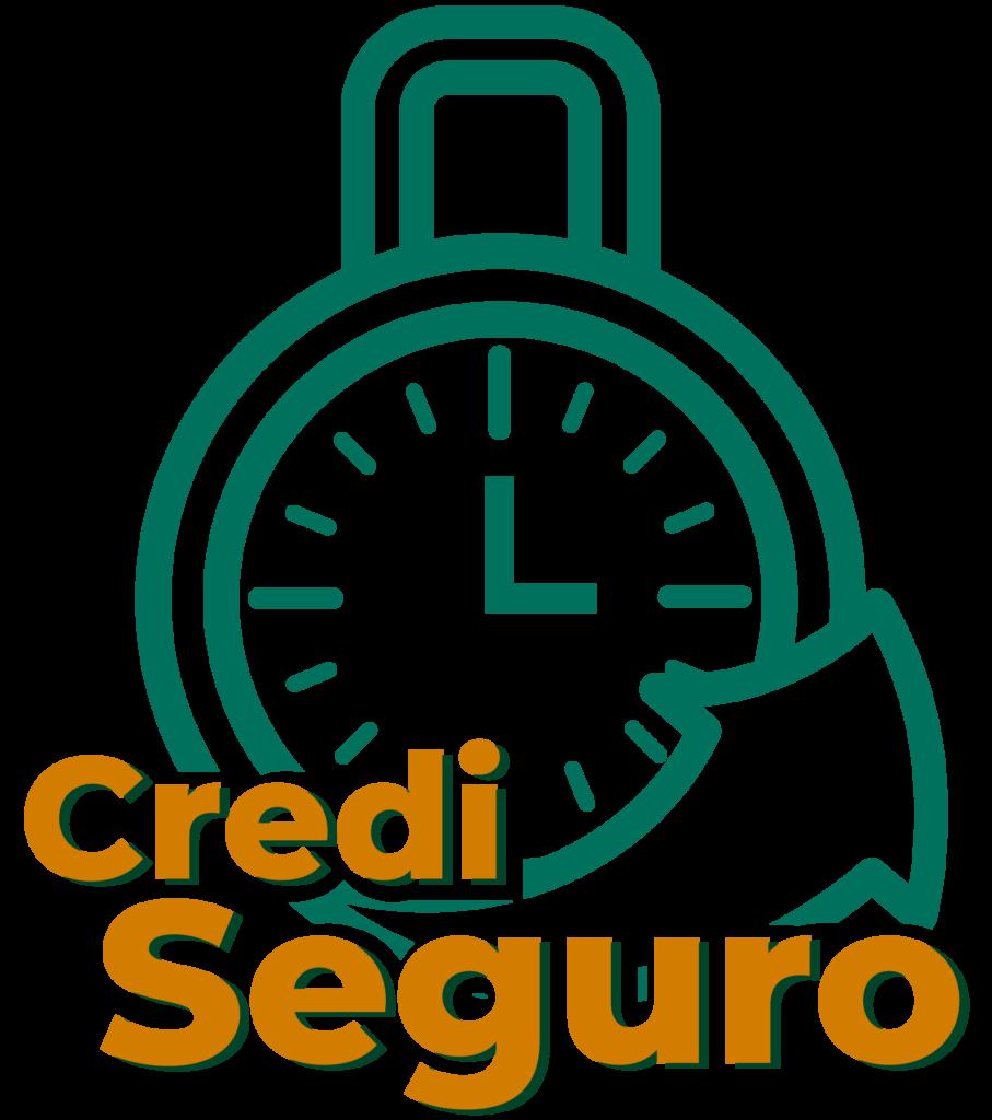 Créditos-11