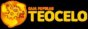 cropped-imagotipo-naranja-1.png