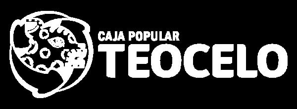 imagotipo Caja Popular Teocelo-01-01